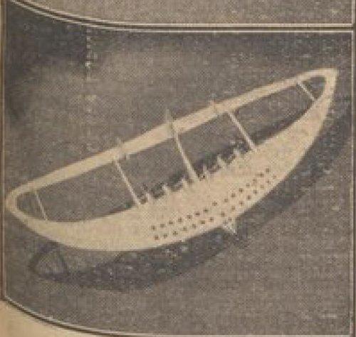 Bazoin flying-boat pic 1.jpg