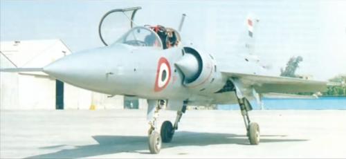 HA-300-003.png