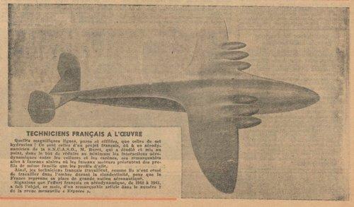 1946 Aviation Francaise 20190509-027.jpg