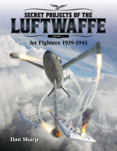 Secret Projects Jet Fighters.jpg