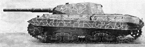M37 46 a small.jpg