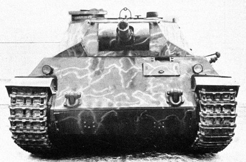 M37 46 b small.jpg