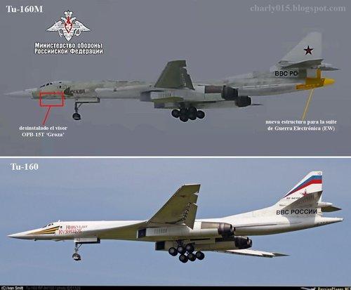 Tu-160M vs Tu-160.jpg