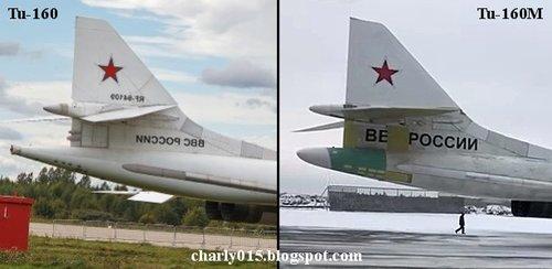 tu-160 m diferencias 3.jpg