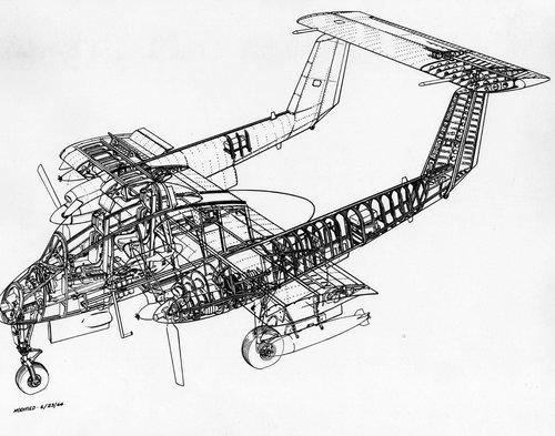 Convair Charger Cutaway.jpg