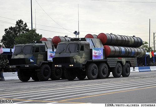 Iran-S-300-fake.jpg