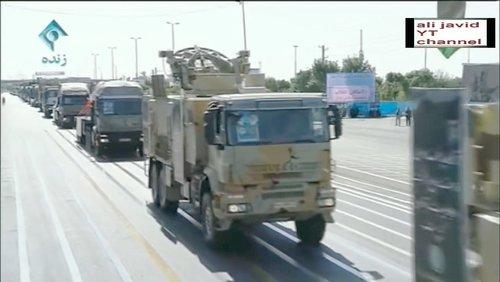 Iran_IRGC_AD_Army_Khatam_Al_Anbia_AD_at_2018_Parade_mp4_snapshot_04_45_2018_09_24_05_39_34.jpg
