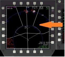 F-22 PMFD.jpg