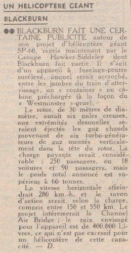 1960 Les Ailes 20200307-029.jpg