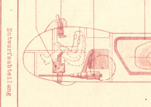 Ar 234 C-5 cockpit.jpg