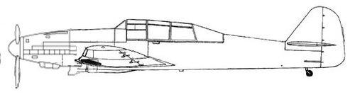 IAR 471 profile.jpg