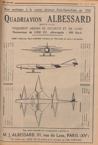1934 Les Ailes 20200314-019.jpg