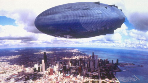 Aerotecture_AeroCarrier-Chicago-1140x640.png