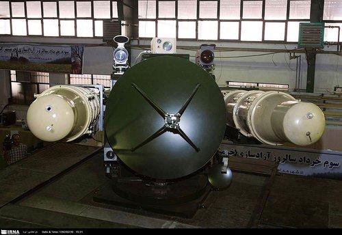 Iran-Herz-IX-air-defense-system-3-HR.jpg