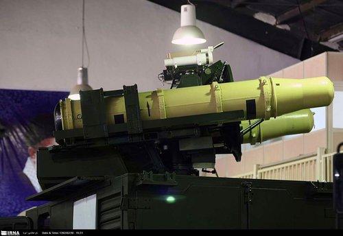 Iran-Herz-IX-air-defense-system-6-HR.jpg