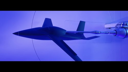 Defining the Future of ISR & UAS Technology.mp4_snapshot_01.04_[2020.03.21_02.34.47].jpg