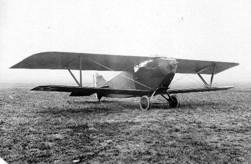 Aeromarine_PG-1.jpg