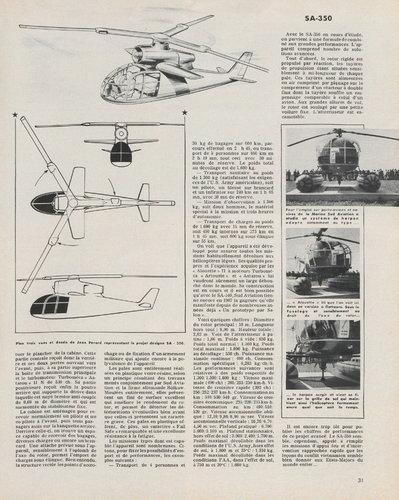 1967 Aviation Magazine 20200322-001.jpg