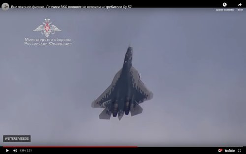 RuAF Su-57 + AAM - 1.JPG