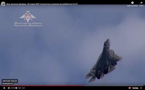 RuAF Su-57 + AAM - 2.jpg