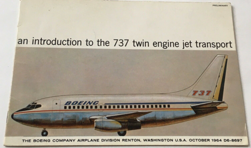 737 early configuration.PNG