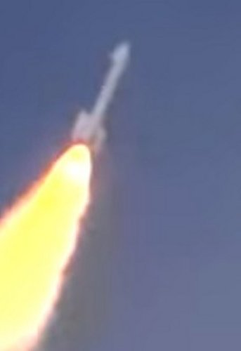 Su-57 Missile launch Side Bay.jpg