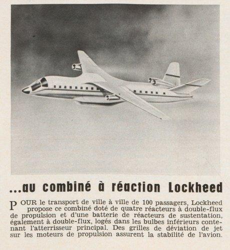 1970 Aviation Magazine 20200327-008.jpg