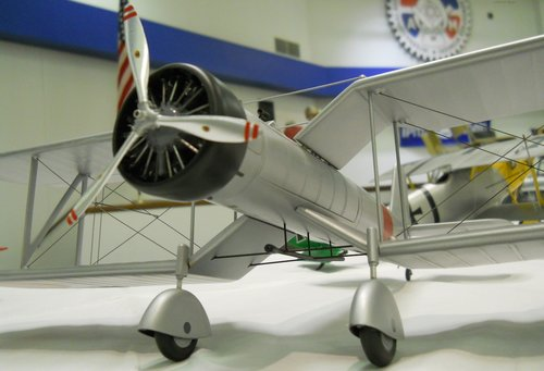 Nakajima B4N_1 model pic 3.jpg