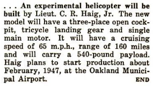 Haig helicopter2.png