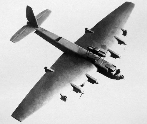 tupolev-tb-6-6m-44-top.jpg