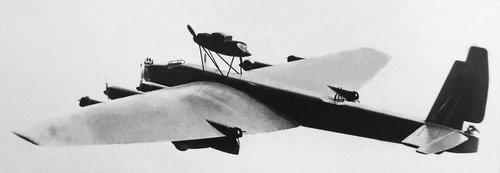 tupolev-tb-6-6m-44-side.jpg