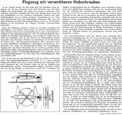 Der Deutsche Sportflieger -1944..jpg