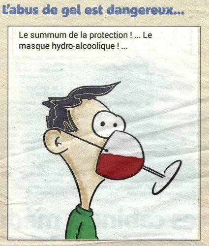 Masque_Hydro-Alcoolique.jpg