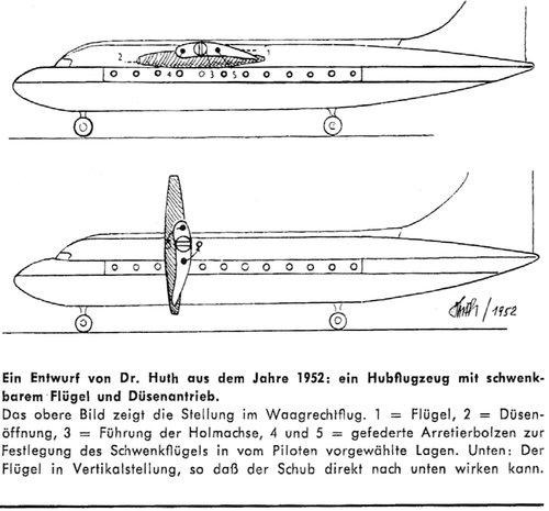 W.Huth (1952).jpg