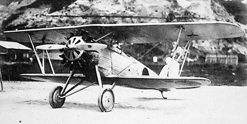 IJN_Boeing 69B or F2B-1 1928-2.jpg