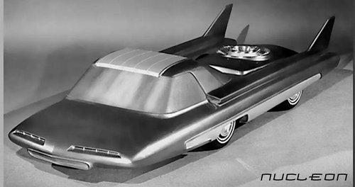 Ford-Nucleon-002-1024x539.jpg