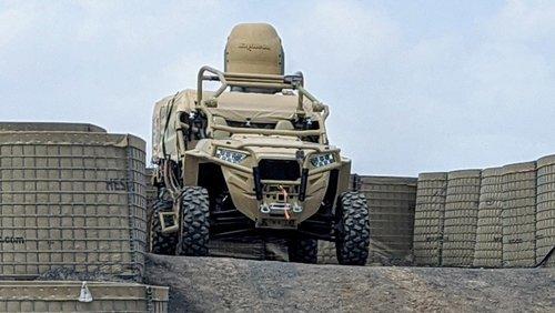 Raytheon Dune Buggy Laser.jpeg