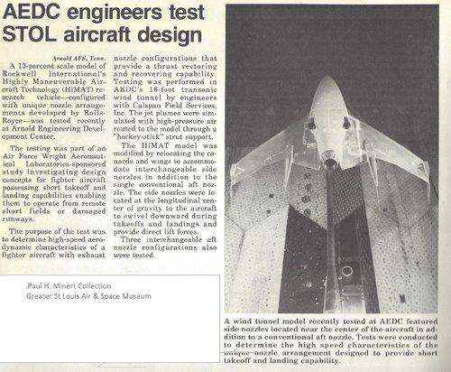AEDC STOL Test.jpg