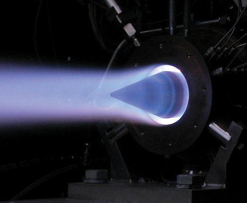 DF-TECH-Detonate-1_AerojetRocketdyne.jpg
