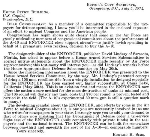 Enforcer 1975, page 130-131.jpg