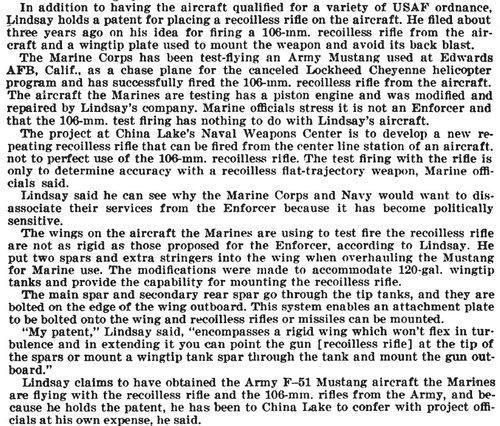 Enforcer 1978, page 89.jpg