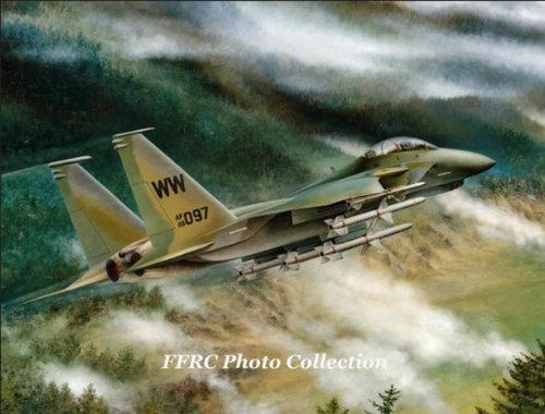 F-15G Wild Weasel artist's impression, June 1983.jpg