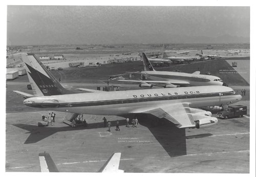 Douglas DC-8 and Convair 880.jpg
