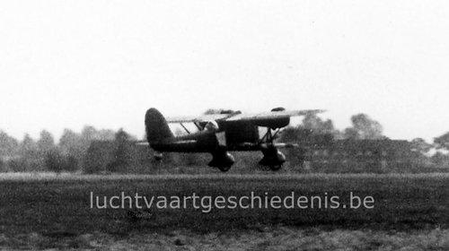 Stampe et Vertongen SV-10 pic 9.jpg