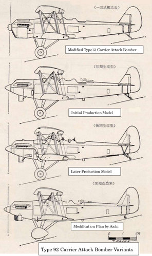 Type 92 Carrier Attach Aircraft.jpg