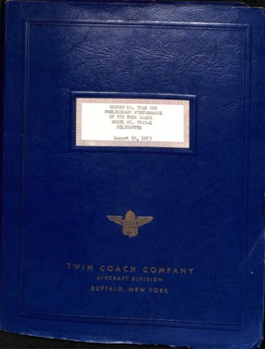 Cover of the Prelim for the TCAR-1.jpg