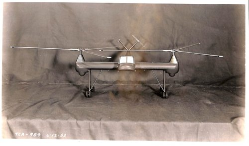 TCAR-1 model pic 1.jpg