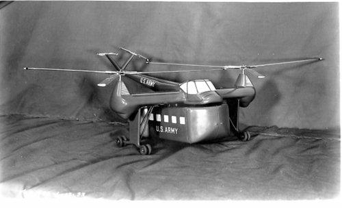 TCAR-1 model pic 3.jpg