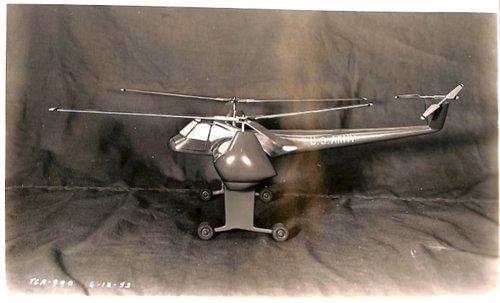 TCAR-1 model pic 5.jpg
