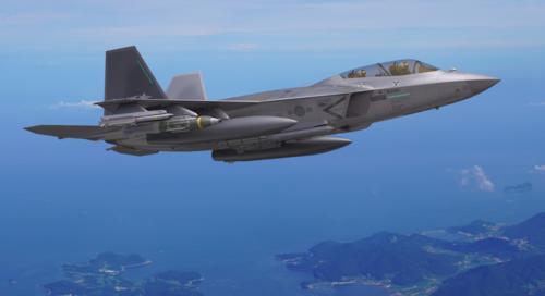 KAI KF-X single + twin seater - 2.png